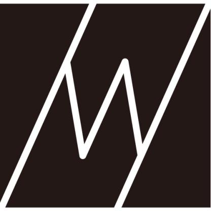 ZWZ_logo_sguare_kuro