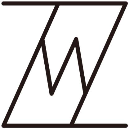 ZWZ_logo_sguare_normal