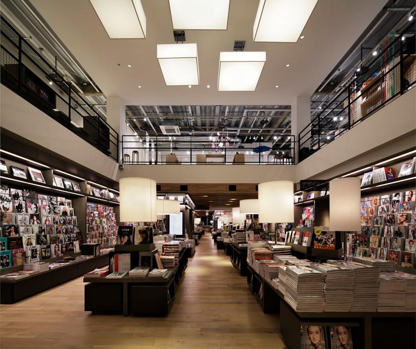 book-area