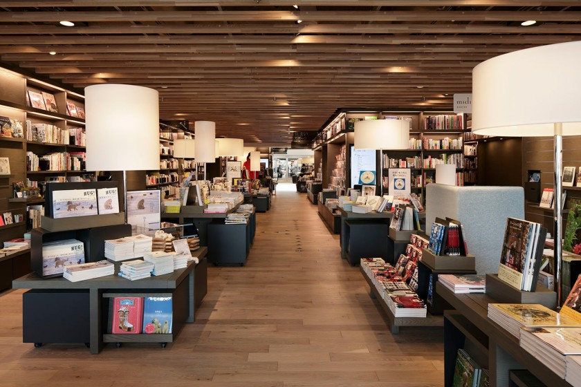book-area_display