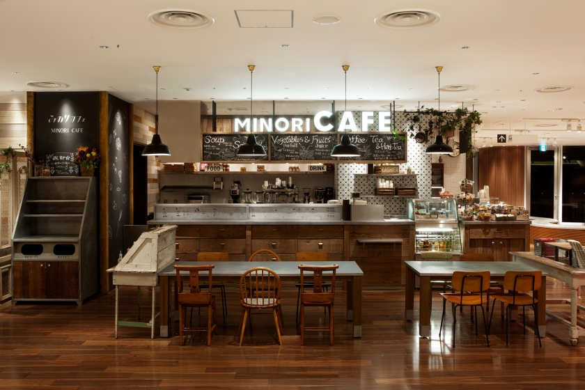 minoriCafe_02.jpg