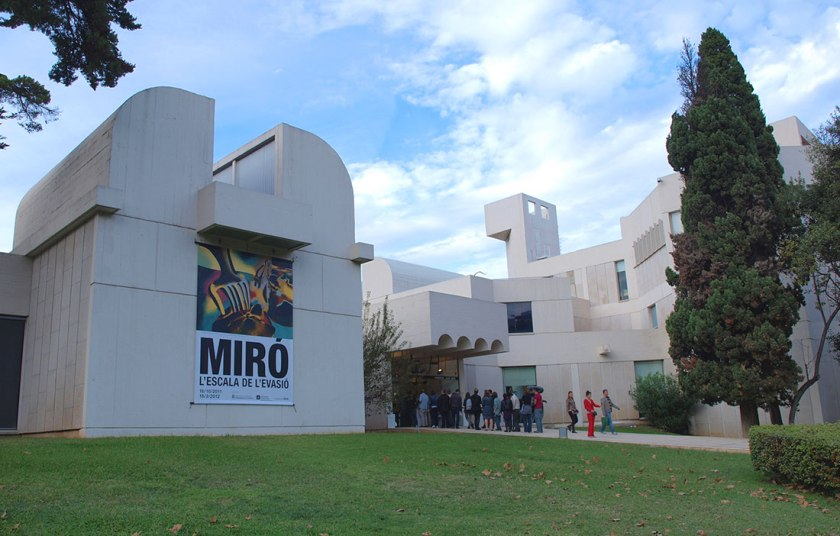fundacio-joan-miro-barcelona-catalonia-private-tours-guided-skip-the-line-barcelona